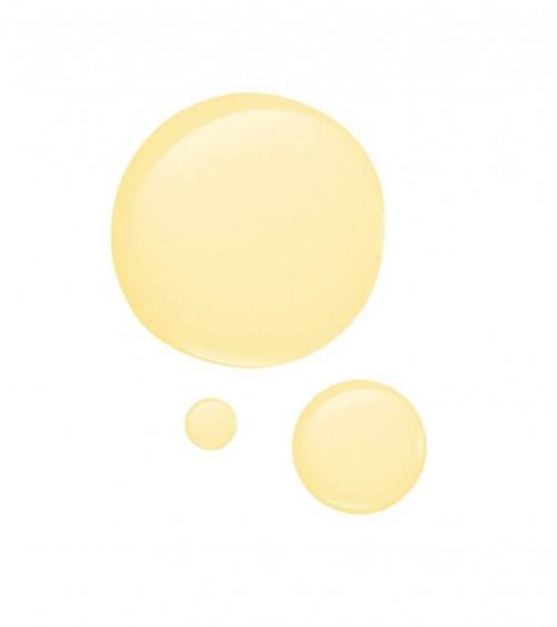 Huile métamorphose démaquillante Réconfortante - 150 ml - Linaé