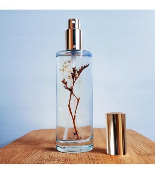 Parfum d'intérieur Bouquet de Printemps - Botao