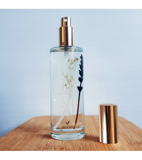 Parfum d'intérieur Fleur de Provence - Botao