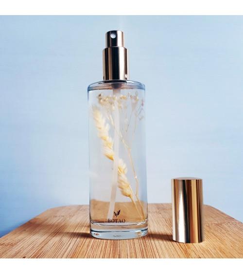 Parfum d'intérieur Frangipanier - Botao