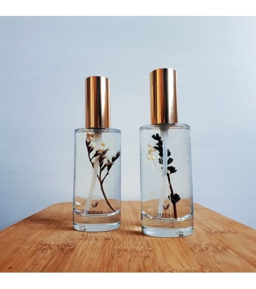 Duo de parfum d'intérieur - Botao