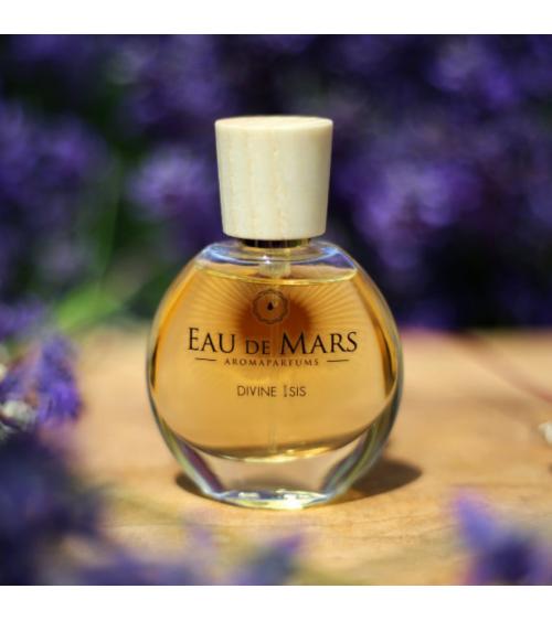 DIVINE ISIS - Eau de Parfum - Aimée de Mars