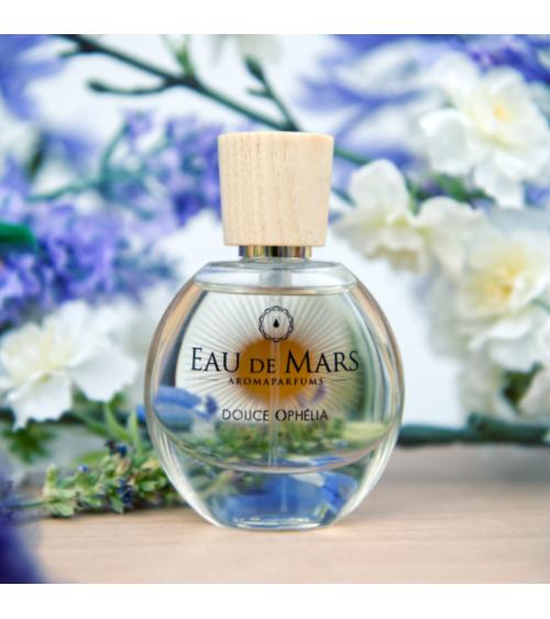 DOUCE OPHELIA - Eau de Parfum - Aimée de Mars