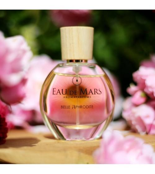BELLE APHRODITE - Eau de Parfum - Aimée de Mars