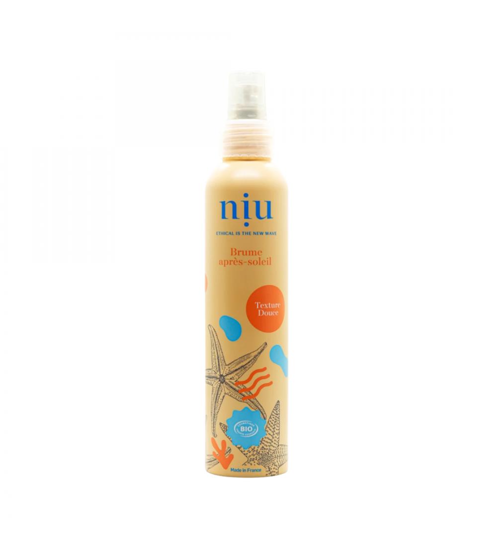 Brume Après-soleil NIU - 100ml Niu