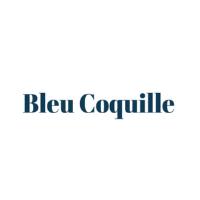 Bleu Coquille