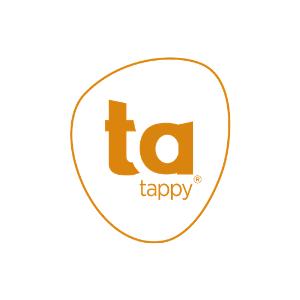 Tatappy