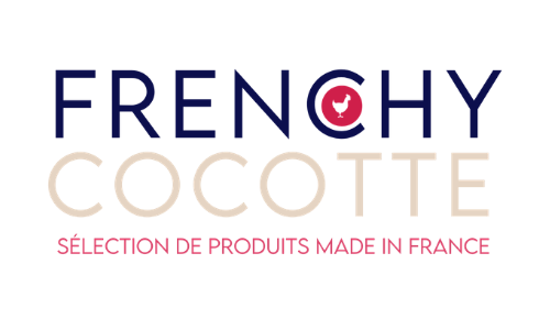 Frenchy Cocotte